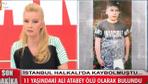Müge Anlı ihtimal vermiyordu! Bayram günü kaybolan Ali Atabey'den acı haber
