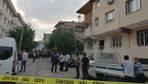 İzmir'de bir şahıs pompalı tüfekle ağabeyini öldürdü