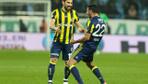 Şener Özbayraklı Galatasaray'a transfer oldu fotoğrafı internete sızdı