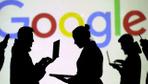 Google şarkı sözleri mi çalışıyor? Şok suçlama