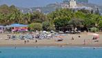 Antalya Gazipaşa'daki Suriyelilere plaj yasağında yeni gelişme