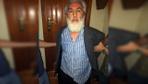 Ankara'da cinayetin firari sanığı yakalandı