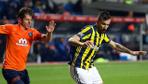 Mehmet Topal Beşiktaş'a gidecek mi? Bakın ne dedi