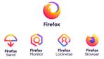 Firefox büyük değişikliğe gidiyor işte yeni logolar