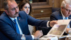 Adalet Bakanı Gül'den FETÖ elebaşının iadesiyle ilgili yeni açıklama