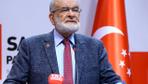 Temel Karamollaoğlu'ndan parti kuracağı söylenen Ali Babacan ve Abdullah Gül açıklaması