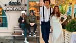 Müge Boz kaç yaşında nereli Caner Erdeniz ile evleniyor