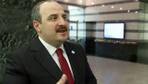 Bakan Mustafa Varank'tan 'masum görünümlü tehlike' uyarısı