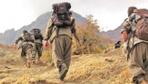 PKK'nın sözde Akdeniz metropol sorumlusuna 1100 yıl hapis