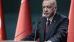 Erdoğan: İşçiye baskıyla sendika değiştirdiler