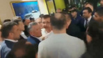 İmamoğlu'nun VIP krizindeki yeni görüntüleri ortaya çıktı