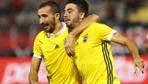 Fenerbahçe'den İtalyanların Ozan Tufan teklifine yanıt
