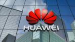Huawei'nin yurt dışı satışlarında sert düşüş bekleniyor