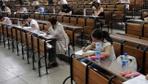 AÖF yaz okulu kayıt işlemleri kaç ders var AÖF yaz okulu dersleri