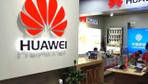 ABD'li iki şirket Microsoft ve İntel'den Huawei'ye destek geldi