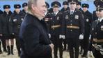 Karar imzalandı! Rus polislere Türkiye izni çıktı!