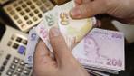 Merkez Bankası'ndan Türk Lirasıyla ilgili önemli karar! Kredi büyümesi kriteri getirildi