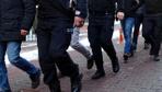 FETÖ'cülere yurt dışından yapılan para transferine ağır darbe 58 gözaltı