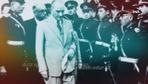 Jandarma Genel Komutanlığı'dan 180. yıla özel video