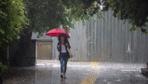 Meteoroloji'den 11 il için sağanak yağış uyarısı! Çok fena vuracak