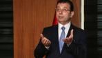 Ekrem İmamoğlu'nun Ordu Valisi Yavuz'a 'it' dediği görüntülerin ham hali ortaya çıktı