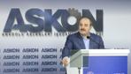 Mustafa Varank'tan İstanbul seçimi açıklaması: Hevesleniyorlar