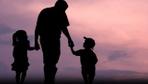 Babalar Günü hediyesi BİM, A101, Şok market, CarrefourSA indirim ve fırsat kataloğu