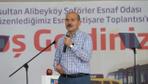Bakan Soylu'dan kaçak göçmen sorununa çözüm