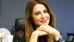 Hande Kazanova 17-23 Haziran 2019 dolunay maddi alanda etkili Akrep Burcu