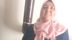 Kayseri'de vücuduna yapışan keneyi çıkaran kadın öldü