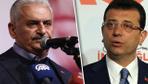 Avrasya Araştırma Başkanı Özkiraz'dan bomba: Yıldırım'ın 1-2 puanla kaybetmesi sürpriz olur