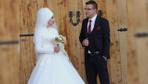 Kahramanmaraş'ta uzman çavuş ve eşi ölü bulundu