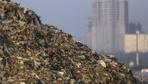Çöpten ülke ekonomisine 35 milyarlık katkı