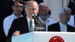 """Erdoğan, """"Hepsini yıkın"""" talimatı vermişti! Kapadokya'da yıkım işlemi başladı"""