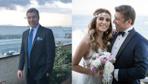 İsmail Küçükkaya eşi Eda Demirci kimdir boşandılar mı?