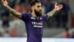Beşiktaş ve Başakşehir de Jimmy Durmaz'ı istiyor
