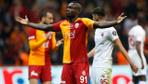 Mbaye Diagne gitti sayılır! Galatasaray forvet için dünya yıldızını getiriyor