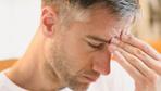 Milyonların acısını çektiği migren ağrısını azaltmak için bunu deneyin
