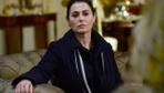TRT'nin sevilen dizisi Halka'da kriz çıktı! 6 oyuncu birden ayrılıyor