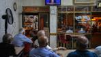 Ekrem İmamoğlu Binali Yıldırım canlı yayınına yoğun ilgi