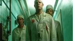 Chernobyl dizisi gerçekleri yansıtmıyor mu? Tarihi gerçekleri saptırmakla suçladı!