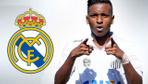 Real Madrid 18'lik yıldız adayını transfer etti