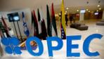 Suudi Arabistan Enerji bakanı açıkladı OPEC kısıntı anlaşması Temmuz'da