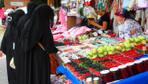 Suudi Arabistan'dan Türkiye'ye çirkin karalama kampanyası