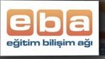 EBA kurs giriş ekranı TC ile EBA girişi nasıl yapılır?