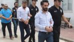 Adana'da FETÖ operasyonlarında zanlının evinde ele geçirildi