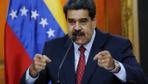 Venezuela'dan tüm dünyaya Türkiye çağrısı: Oslo'daki sürece dahil olmalı