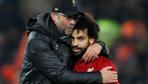 Liverpool Beşiktaş'ın yıldızının peşinde!
