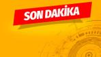 Binali Yıldırım yayın sonrası Erdoğan'la görüştü mü? Dikkat çeken yanıt!