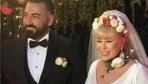Zerrin Özer evlendi eşi Murat Akıncı kimdir ne iş yapıyor?